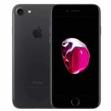 iPhone 7 128 Gb- Aparelho De Vitrine