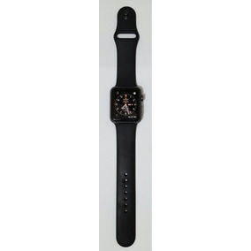 Apple Watch 42 Mm Series 1 Pulseira Extra