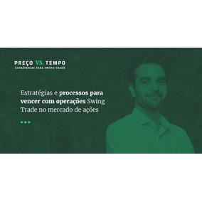 Preço Vs Tempo + 12 Anos + Estrategia & Timing + Bônus
