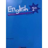 Libro Latorraca Ingles De 3 Año