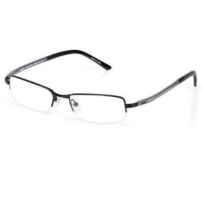 Armação Oculos De Grau Mormaii Mo1533 Fio De Nylon Preta - Óculos no ... 6442c650fa