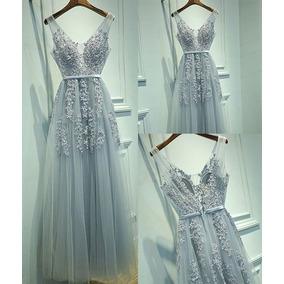 Vestidos de fiesta bodas de plata