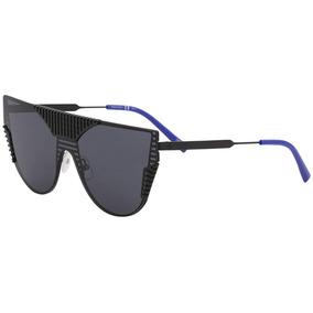Óculos De Sol Oxydo - Óculos no Mercado Livre Brasil f72dc21817
