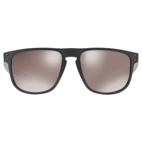b2eaaaf03bd2c Como Comprar Agrotoquixo De Sol Oakley - Óculos De Sol Oakley ...