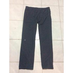 Pants No Leggins Under Armour Mujer Xl N-nike adidas Puma 90a132615f2a7