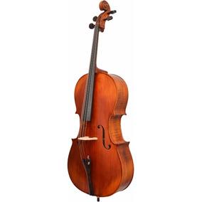 Violoncelo 4/4 Orquestra Antique