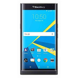 Blackberry Priv Stv100-1 32 Gb Desbloqueado Gsm 4g Lte Smart