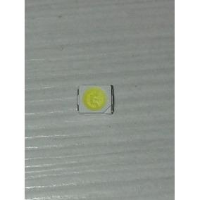 Leds Blanco Frio 1210 3528 Smt Plcc Ultra Brillo 3.0-3.2 V