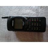 Nokia Digital Plus Model: 2160 Para Colecionadores