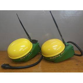 Antena Sf3000 John Deere