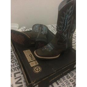 ecf32ed1c5662 Sapato Da In Vogue Couro Feminino - Sapatos no Mercado Livre Brasil