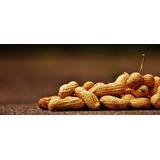 Amendoim Torrado Com Casca.5 Kiloss