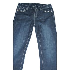 En Strass Con Ropa Piedras Accesorios Importado Mercado Jeans Y t0wOqx5