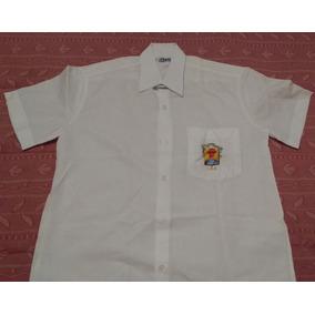 8f0c873b0 Camisa Blanca Para Uniforme Escolar - Ropa y Accesorios para Niñas ...