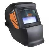 Máscara De Solda Automática Tonal. 11 Smc2 Intech Machine