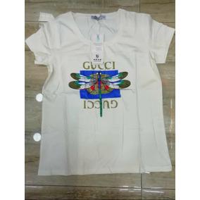 Camiseta Tela Fria Mujer - Ropa y Accesorios en Mercado Libre Colombia 89f28e8f2ebe5