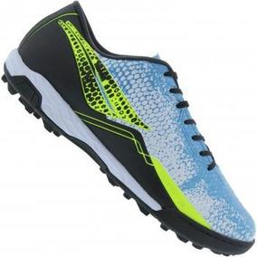 Chuteira Adidas 11 Nova Tf - Chuteiras no Mercado Livre Brasil f685609dea950