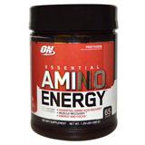 Essential Amino Energy 1.29 Lb Fruit Fusion - Aminoácido