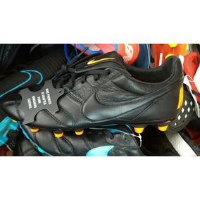 ce73997aaa968 Nike Premier Ll 27mx Piel De Canguro