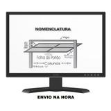 Projeto Portão Basculante + 1800 Modelos De Portões