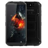 Celular Blackview Bv9500 64gb+4gb