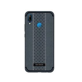 Protector Nxe Huawei P20 Lite Diseño Costuras
