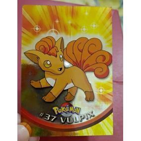 Cartas Cards Antigos Pokémon