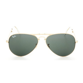 4212527655877 Óculos Ray Ban Rb3479 Aviator Folding Polarizado Dobravel - Óculos ...