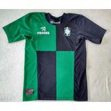 Camiseta De Rugby Duendes Rugby Club + Gorro De Lana 007f441d43a