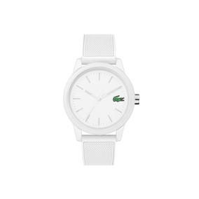 7e2570d0e03 Reñogio Original - Relógio Lacoste no Mercado Livre Brasil