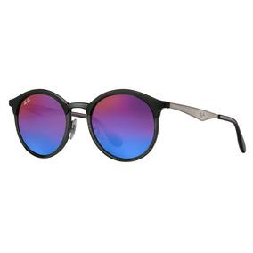 27a4c6694b244 Oculos Ray Ban Rb 3471 Emma Mascherina Sunglasses - Óculos no ...