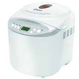 Maquina Pan Oster 2 Lb. With Gluten-free 110v/compreonline