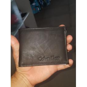 Calvin Klein Replica Imperdível - Carteiras Masculinas no Mercado ... bb08c3bd4e