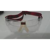 Óculos De Proteção Para Squash no Mercado Livre Brasil 5afe15fe89