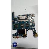 Placa Base Motherboard Acer Aspire One D250 Kav60 La-5141p