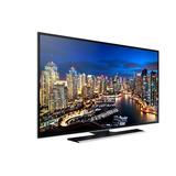 Samsung Tv Ultra Hd 4k Smart Tizen Led 55