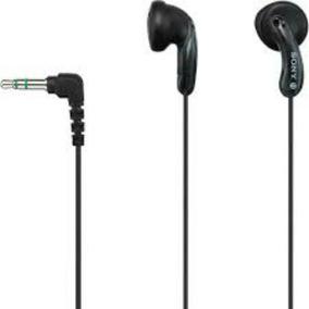 Fones De Ouvido Simples