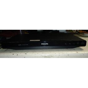 New Drivers: Philips DVP3880K/55 DVD Player
