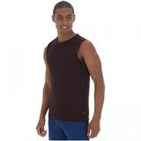 a63e7d929a Camiseta Cor Vinho Supreme - Fitness e Musculação no Mercado Livre ...