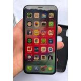 Iphone X De 64gb Se Va Barato, Leer Descripción