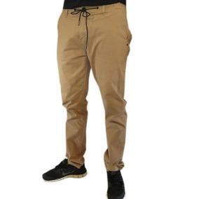 Calca Hurley - Calças Outros Masculino no Mercado Livre Brasil b00f593ad13