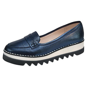 612da709c0b Mocasines Earth Spirit 23.5cm - Zapatos en Mercado Libre México