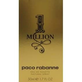 Perfume Masculino Importado Xenium Imperdivel - Perfumes no Mercado ... 29761ae849