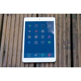 Mini Ipad 2 32gb Branco
