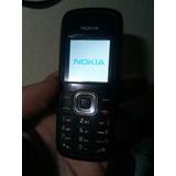 Celular Nokia 1508i Ler Descrição 2/19