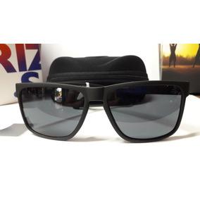 6b130b316fa78 Aço Outros Oculos Mormaii - Óculos no Mercado Livre Brasil