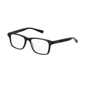Marrom Nike - Óculos no Mercado Livre Brasil aa73f73acc