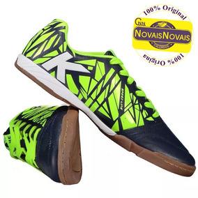 Tenis Nike Neon - Chuteiras no Mercado Livre Brasil 39e5f4f291900