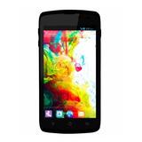 Lanix S420 Android 4.2 Camara 8 Mpx Memoria 4gb Nuevos