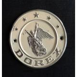 Dorex - Emblema De Antigua Marca Argentina Arts. Del Hogar